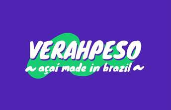 Verahpeso Business Card