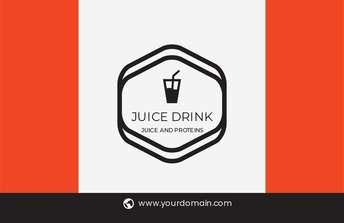 Drink_food (39).pdf