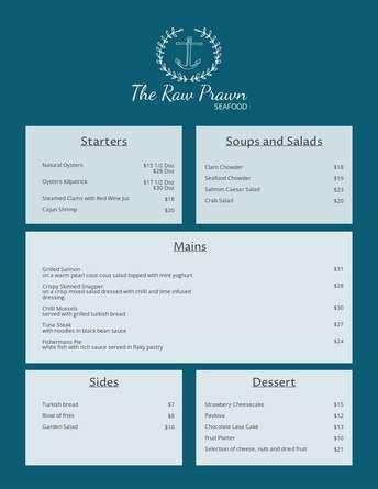 menu_008