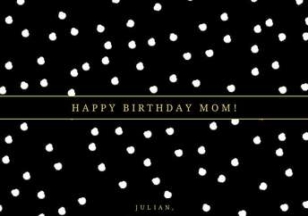 birthday_card_042