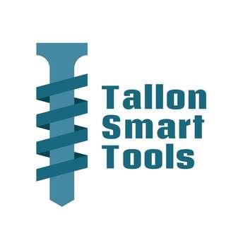 TallonSmartTools_Logo