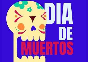 Dia de Muertos 6