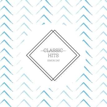 albumcover-classic