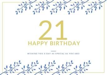 birthday_card_042