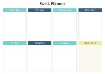 planner_to_do_09