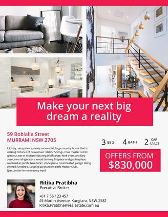 real_estate_032