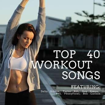 albumcover-top40