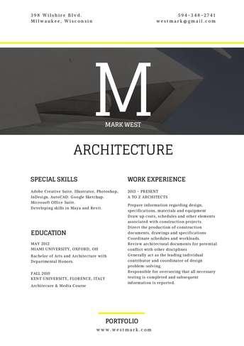 resume_004