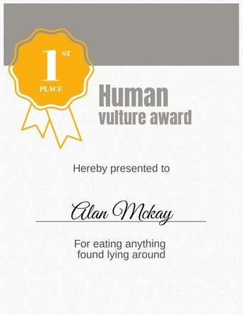 fun_award_010