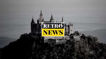 Youtube_Cover_RetroNews