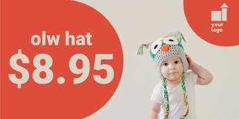 Olw hat