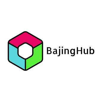 BajingHub_Logo