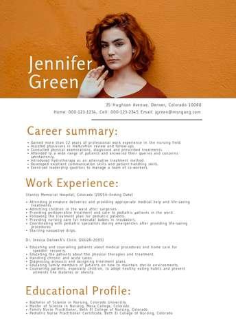 resume_002