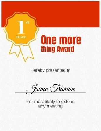 fun_award_009