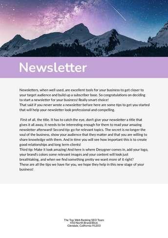 newsletter_19
