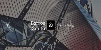 Barros smith