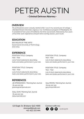 a4_resume_39
