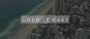 Facebook_Cover_GoldCoast