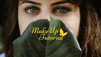 Youtube_Cover_MakeUp