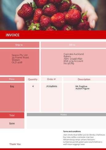 invoice_19