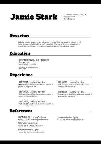a4_resume_40