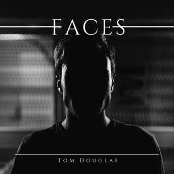 albumcover-face