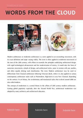 newsletter_15