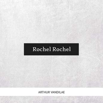 albumcover-2