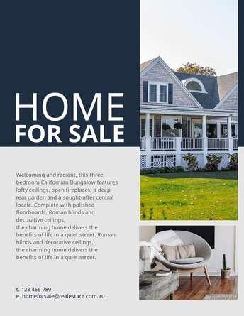 real_estate_003