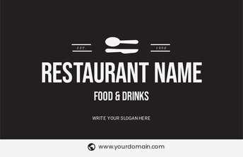 Drink_food (26).pdf