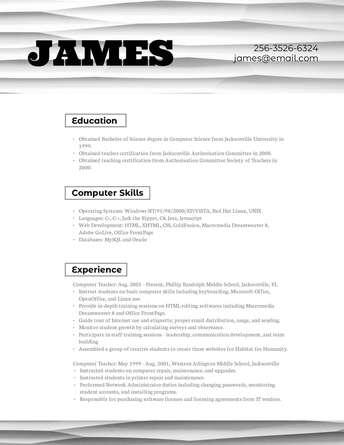 us_resume_37