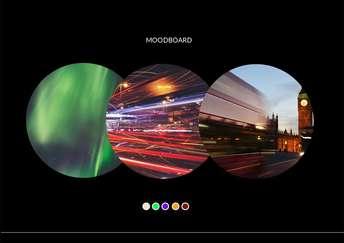 moodboard_11