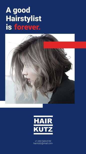 Hair Kutz