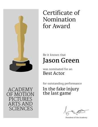 fun_award_004