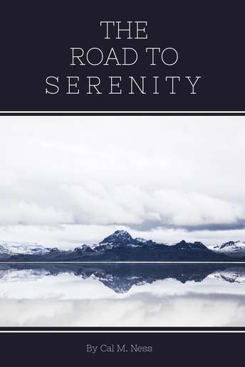 ebook-serenity