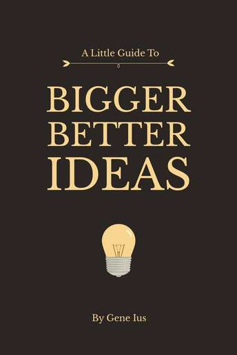 ebook-ideas