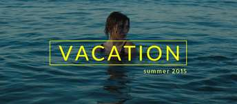 Facebook_Cover_Vacation