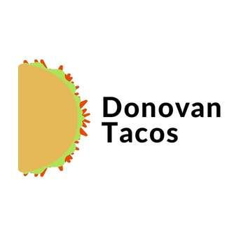 DonovanTacos_Logo
