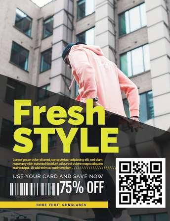 Promotional_flyer-10