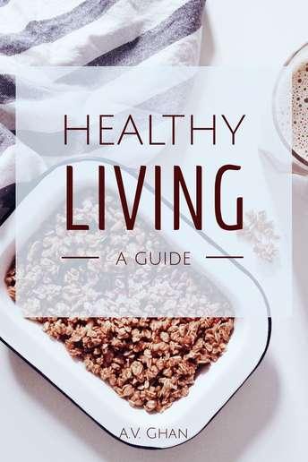 ebook-healthy