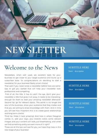 newsletter_07