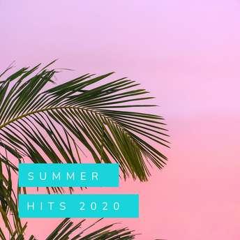 album_09