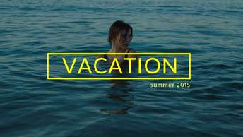 Youtube_Cover_Vacation