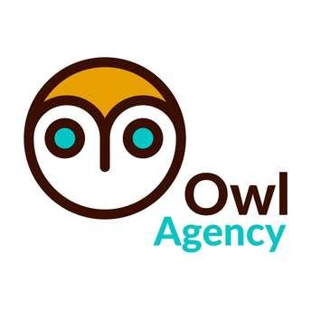 OwlAgency_Logo