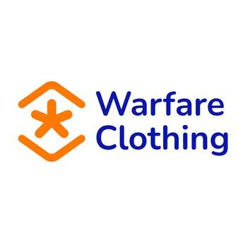 WarfareClothing_Logo