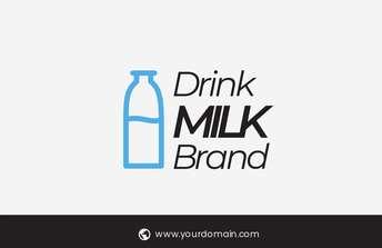 Drink_food (36).pdf