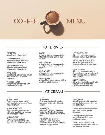 menu_015