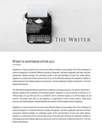 us_letter_43