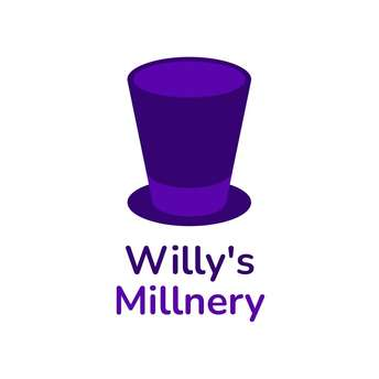 WillysMillinery_Logo