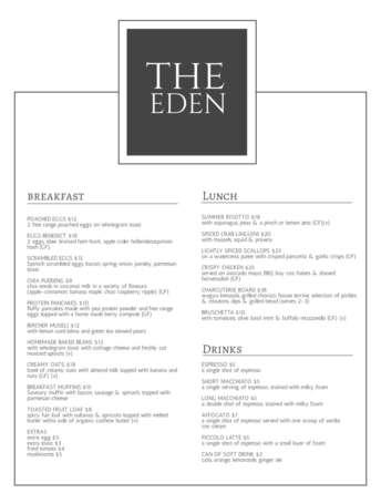 menu_014